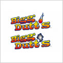 Bigg Dutt\'s