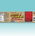 Bigg Dutt\'s Label